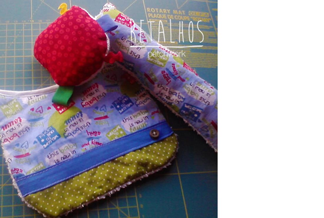 conjunto-de-bebe-patchwork