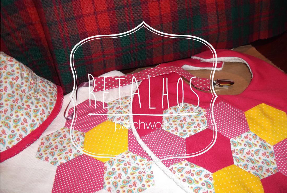 conjunto-bebe-patchwork