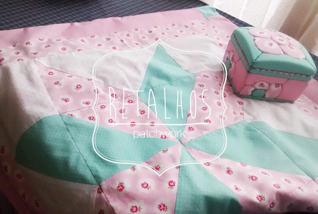 Mantinha-bebe-patchwork
