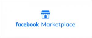 Facebook Marketplace Retalhos