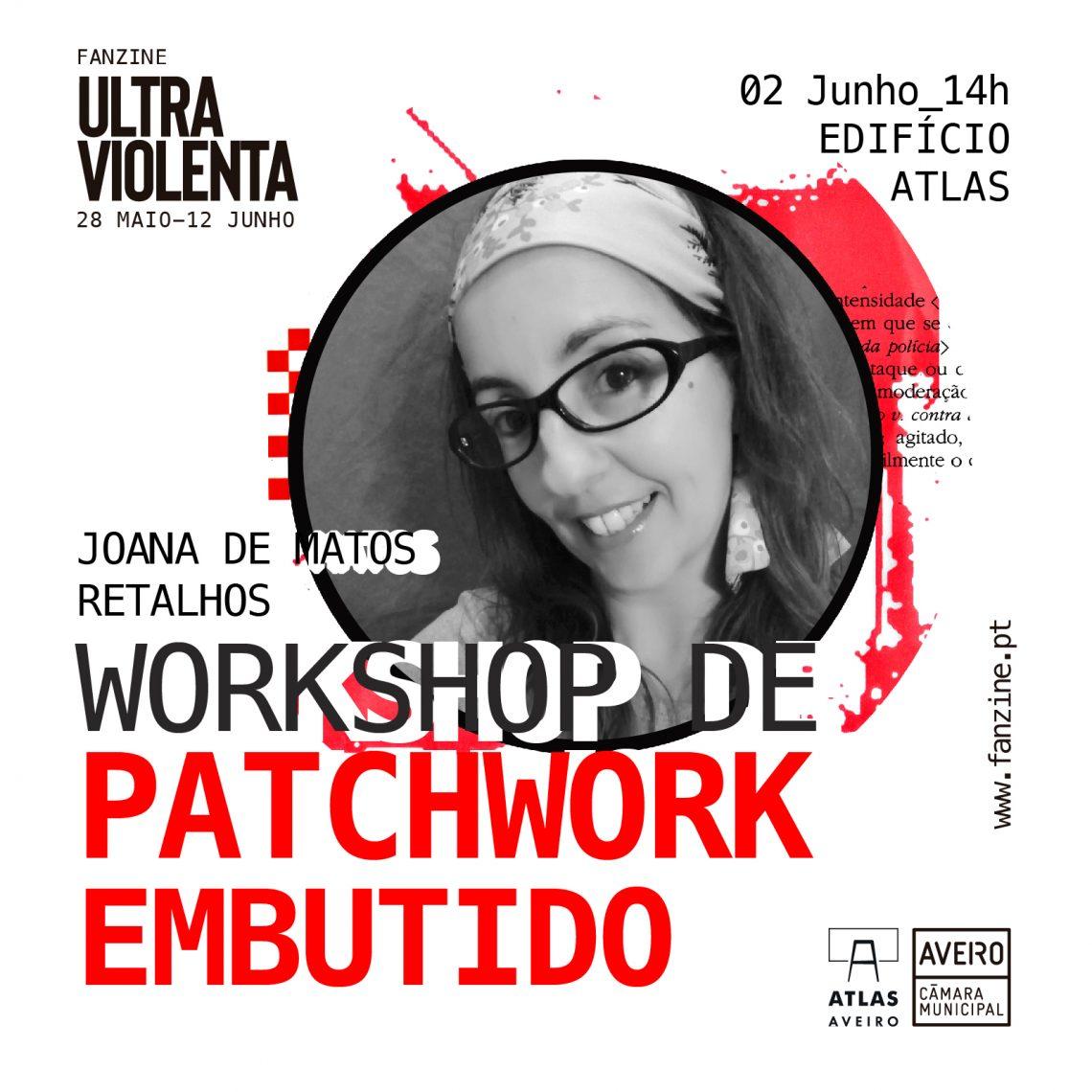 Workshop Ultra Violenta